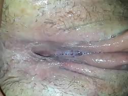 juicy cunt close