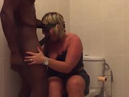 naughty amateur older nymph