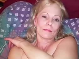 sweaty boob penetrate wife