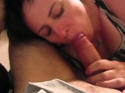 watch mature wifes face