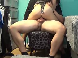 black underwear amateur girlfriend