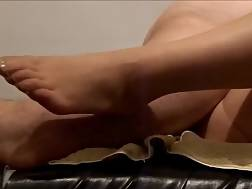 pantyhose amateur wife drilling