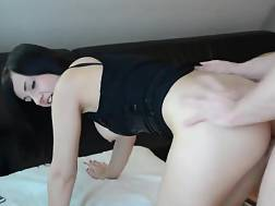 private movie babe cheating