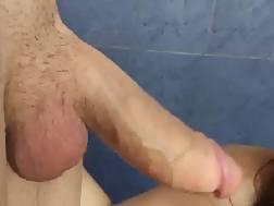 beautiful dirty bj shower