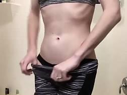 sloppy panties best world