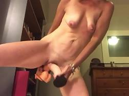 mature mommy pleasure