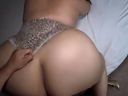 bbw latina gets banged