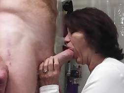 sexual wife still blowjobs