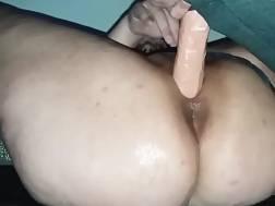plump wants deep inside