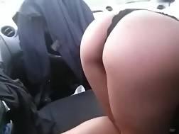 sexual girl blowing penis