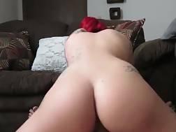 sexy girlfriend lover suck