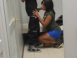 dark skinned girlfriend bf