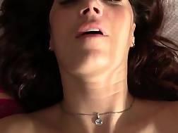 sexy mamma moans pleasure