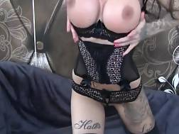 passionate hot happily teasing