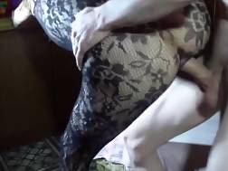 horny penetrating act girl