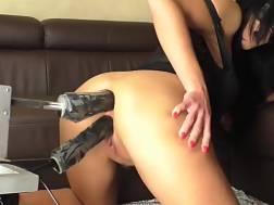 double penetration kinky girlie