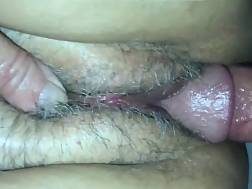 experienced amateur wifey gets