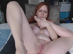 boobed nymph pleasure ass
