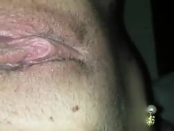 closeup sloppy enjoy tunnel