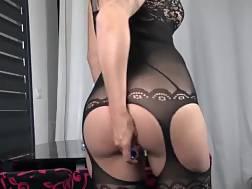 enjoy masturbate & tease