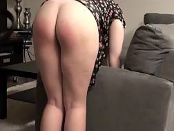 naughty well