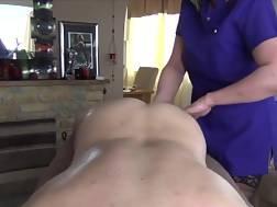 british mamma massage eats