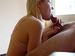 sensual bj sexual young