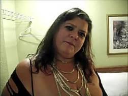 plump whore big knockers