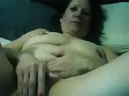 mature manages jizz webcam