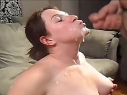 slow motion sweet wifey