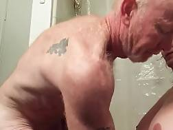 old couple films dick
