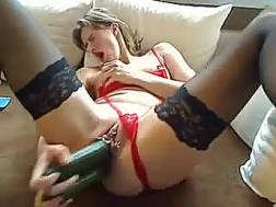 bestial white mature slut