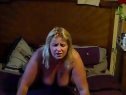 chubby mamma fuck fucktoy