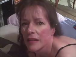 mature prostitute bj meaty