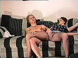 skinny guy made penetrating