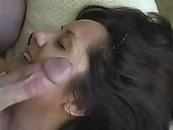sexy shy girlfriend deserves