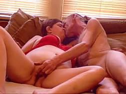 skinny feeding drilling housewife