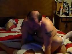 curvy prostitute spreads legs