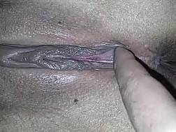 bald sloppy hispanic cunt