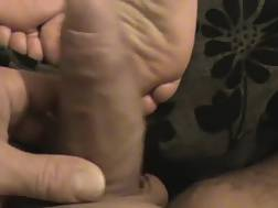 really masturbating wifes awesome