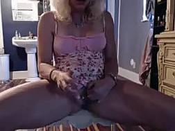 get nasty sexy bathroom