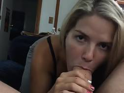 sexy college girl huge