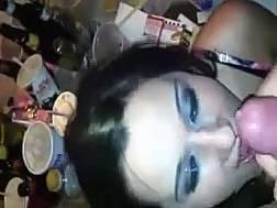 naughty exgirlfriend bj weiner