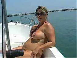 outdoor solo movie mature