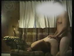 wife enjoys rectal sex