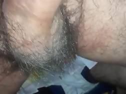 naughty drill jerking daily