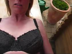 passionate outdoor fucking wants