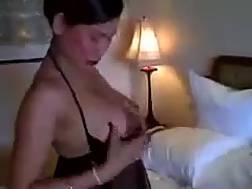 oriental hooker lets penetrate