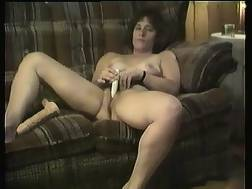 whore shy oral skills