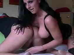 homemade vid wife licking